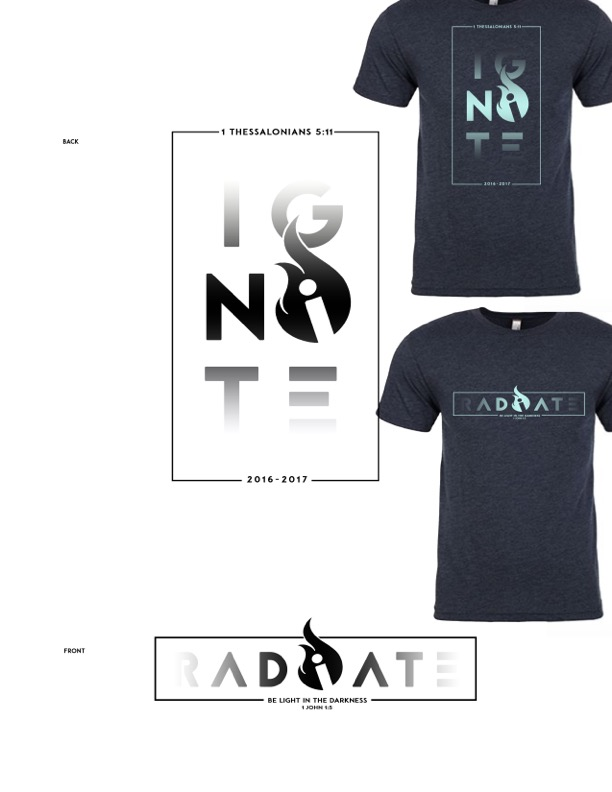 ignite tee idea 1  2016